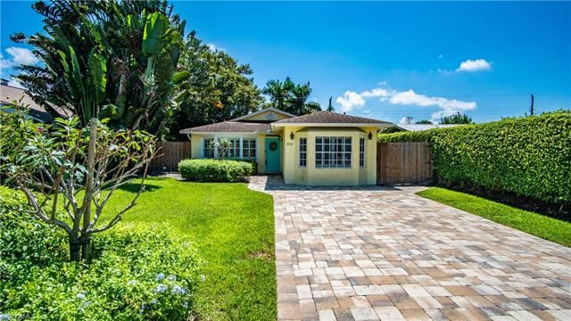 772 104th AVE N, Naples, FL 34108 - #: 220041585
