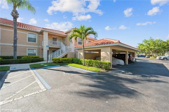 26780 Rosewood Pointe LN #203, Bonita Springs, FL 34135 - #: 221022585