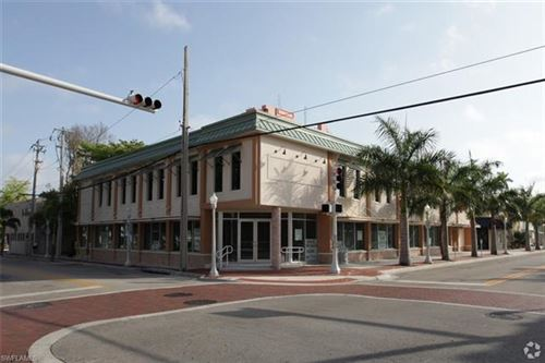 Photo of 2401 1st ST #255, FORT MYERS, FL 33901 (MLS # 220044586)