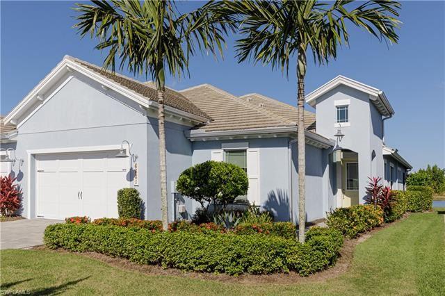 6821 Bequia WAY, Naples, FL 34113 - #: 221053586