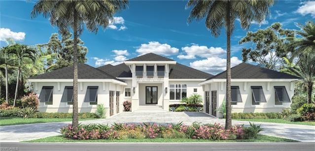 18970 Knoll Landing DR, Fort Myers, FL 33908 - #: 220060587