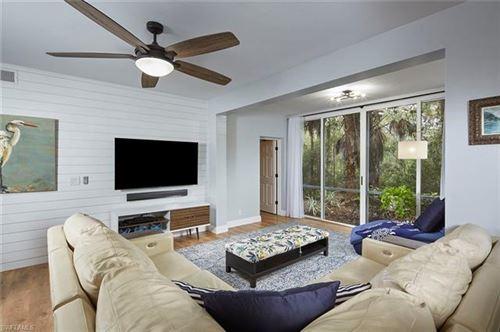 Photo of 971 Egrets RUN #102, NAPLES, FL 34108 (MLS # 220078588)