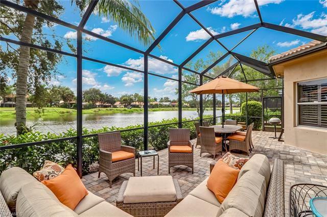 14118 Tivoli TER, Bonita Springs, FL 34135 - #: 220061592