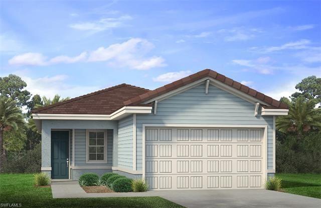 28387 Captiva Shell LOOP, Bonita Springs, FL 34135 - #: 220072594