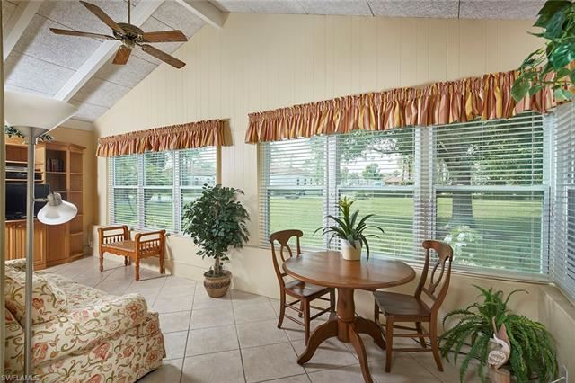 1065 Forest Lakes DR #4-B, Naples, FL 34105 - #: 220033596