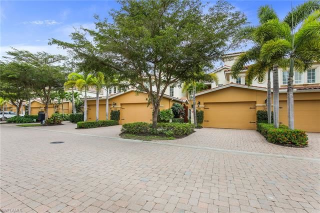 2311 Tradition WAY #201, Naples, FL 34105 - #: 220052597