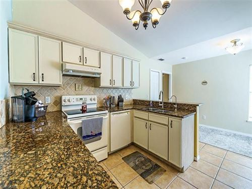 Photo of 17440 Georgia RD, FORT MYERS, FL 33967 (MLS # 220021598)