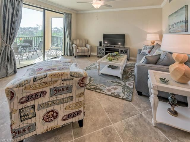 9834 Giaveno CIR #1736, Naples, FL 34113 - #: 219024598