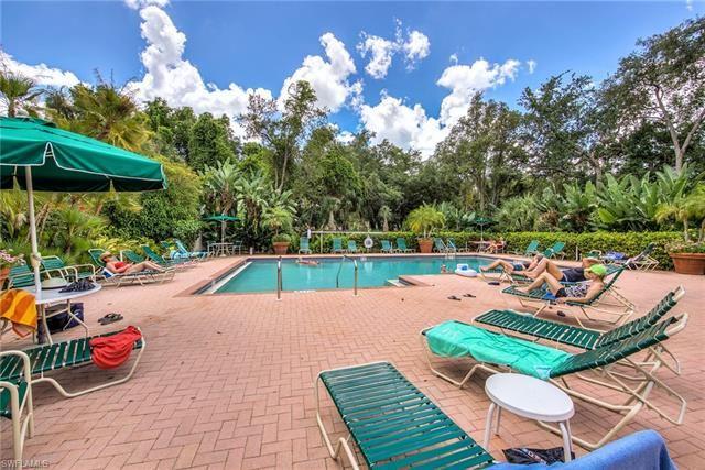 3661 Wild Pines DR #204, Bonita Springs, FL 34134 - #: 220049598