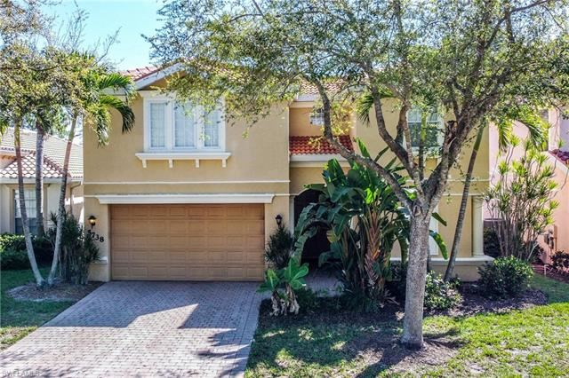 5738 Lago Villaggio WAY, Naples, FL 34104 - #: 221016598