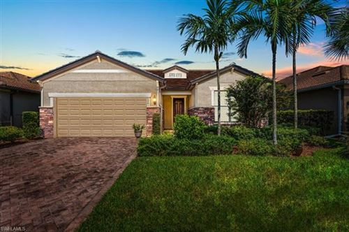 Photo of 6441 Liberty ST, AVE MARIA, FL 34142 (MLS # 220059599)