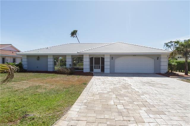 28376 Verde LN, Bonita Springs, FL 34135 - #: 220033599