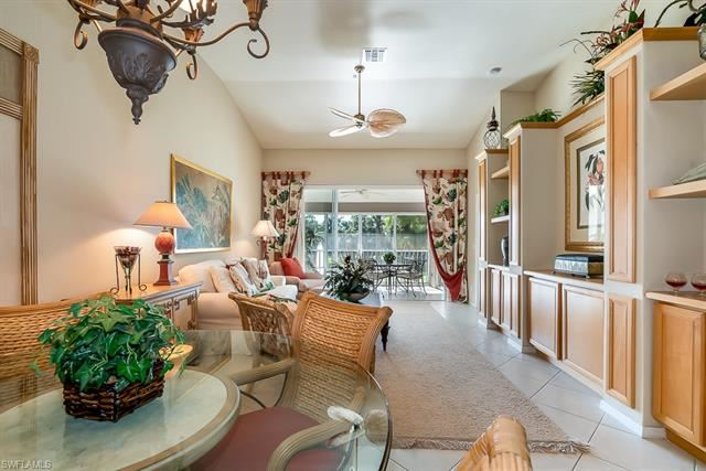 1980 Willow Bend CIR #7-204, Naples, FL 34109 - #: 220054599