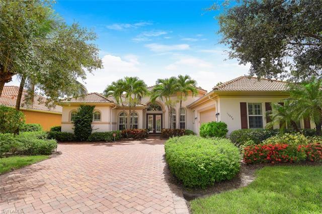 10878 Stonington AVE, Fort Myers, FL 33913 - #: 220043600