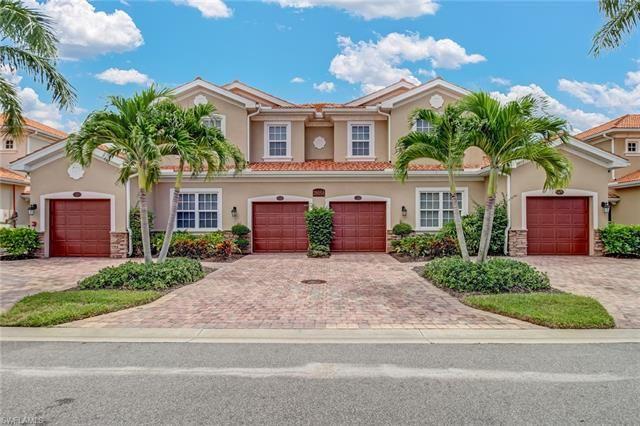 28055 Sosta LN #2, Bonita Springs, FL 34135 - #: 220062600