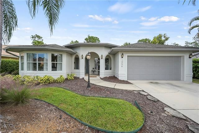 1956 Piccadilly Circus, Naples, FL 34112 - #: 221075601