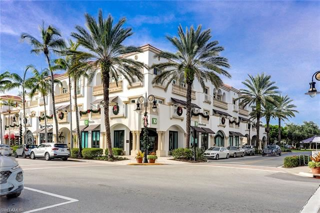 375 5th AVE S #303, Naples, FL 34102 - #: 221011604