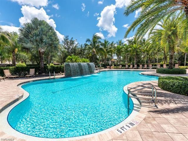 28008 Sosta LN #3, Bonita Springs, FL 34135 - #: 221015605