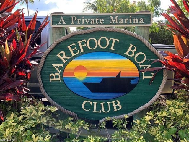 5025 Bonita Beach RD #DS-10, Bonita Springs, FL 34134 - #: 221071605