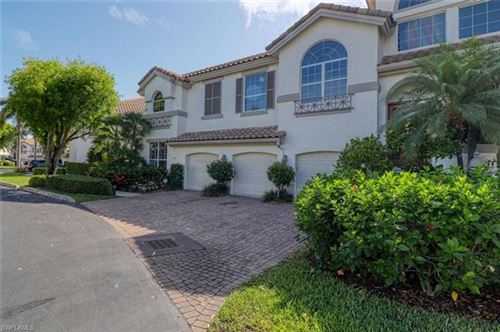 Photo of 205 Colonade CIR #1702, NAPLES, FL 34103 (MLS # 220032606)