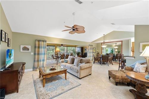 Photo of 760 Waterford DR #303, NAPLES, FL 34113 (MLS # 221005606)