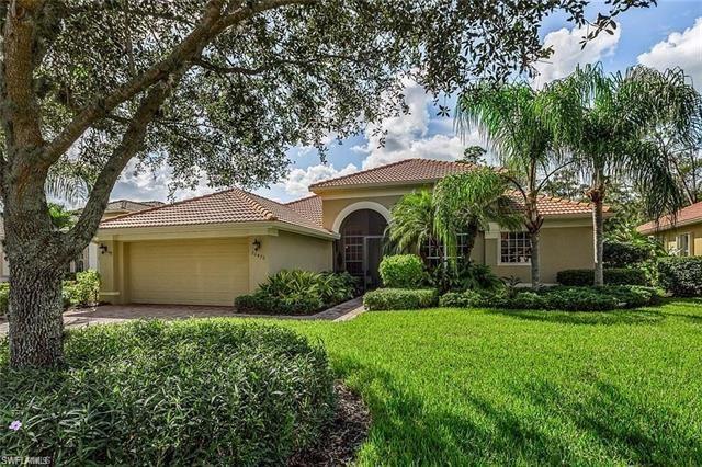 26470 Doverstone ST, Bonita Springs, FL 34135 - #: 220050606