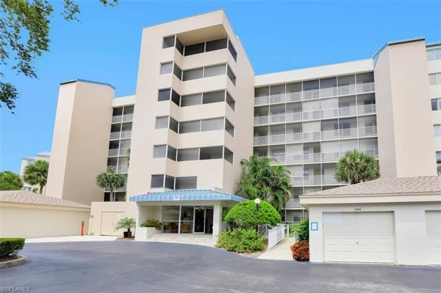 285 Naples Cove DR #1106, Naples, FL 34110 - #: 220055606