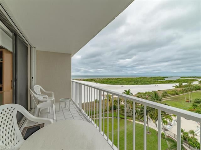 260 Seaview CT #710, Marco Island, FL 34145 - #: 220076607