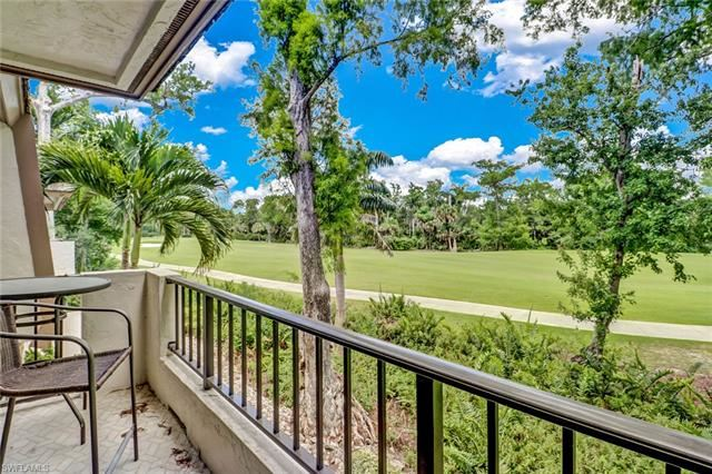 105 Wilderness DR #206, Naples, FL 34105 - #: 221029607
