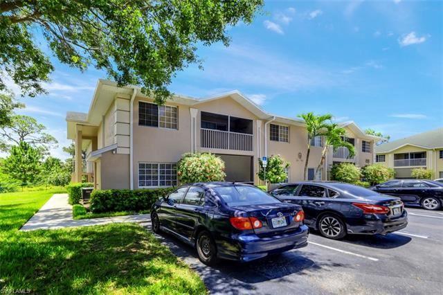 27115 Matheson AVE #101, Bonita Springs, FL 34135 - #: 220039608