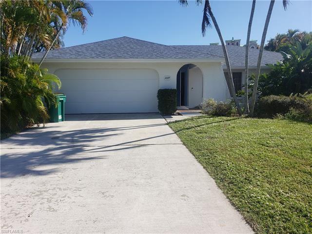 1077 Ruppert RD, Marco Island, FL 34145 - #: 220057608