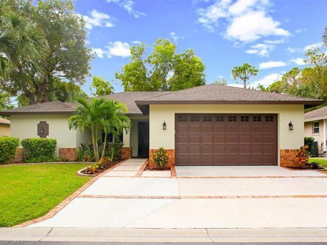 5750 Elizabeth Ann WAY, Fort Myers, FL 33912 - #: 220076609