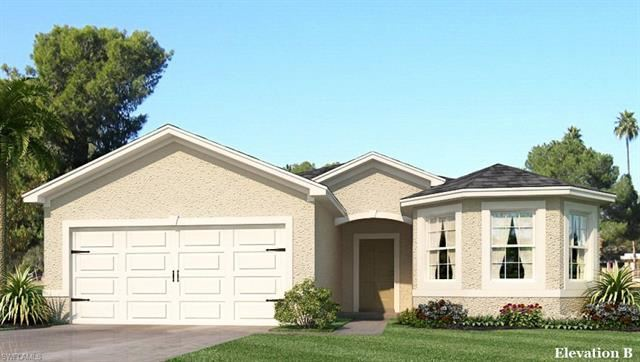4051 60th AVE NE, Naples, FL 34120 - #: 220057610