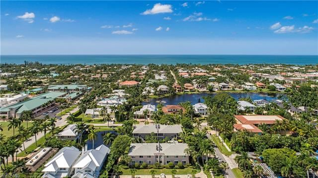 Photo for 634 7th AVE S #B-634, NAPLES, FL 34102 (MLS # 220060610)