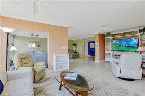 Tiny photo for 4031 Gulf Shore BLVD N 3C, NAPLES, FL 34103 (MLS # 219042611)