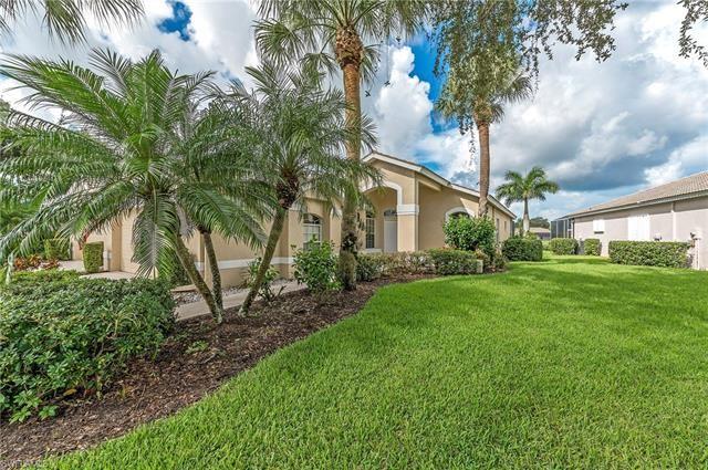 26033 Clarkston DR, Bonita Springs, FL 34135 - #: 220052613