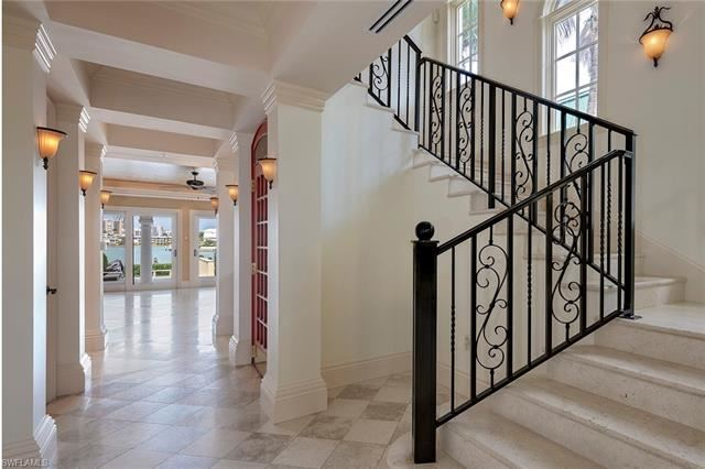 271 Harbour DR #1, Naples, FL 34103 - #: 220053614