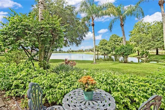 941 Tierra Lago WAY, Naples, FL 34119 - #: 221062614