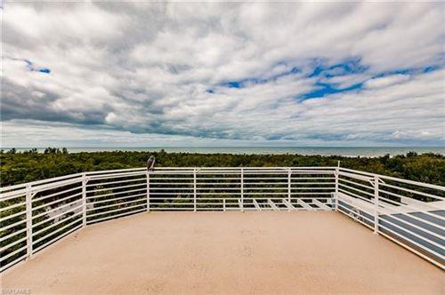 Photo of 716 Waterside DR, MARCO ISLAND, FL 34145 (MLS # 221017616)