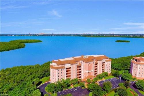 Photo of 337 Vintage Bay DR #D-5, MARCO ISLAND, FL 34145 (MLS # 221024616)