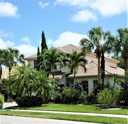 7842 Founders CIR, Naples, FL 34104 - #: 221027617