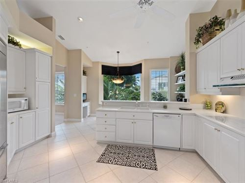 Photo of 119 Colonade CIR, NAPLES, FL 34103 (MLS # 220053618)