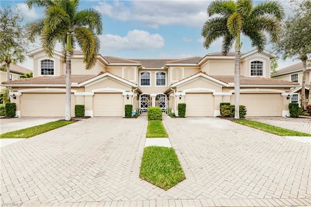 12013 Covent Garden CT #2902, Naples, FL 34120 - #: 221011619