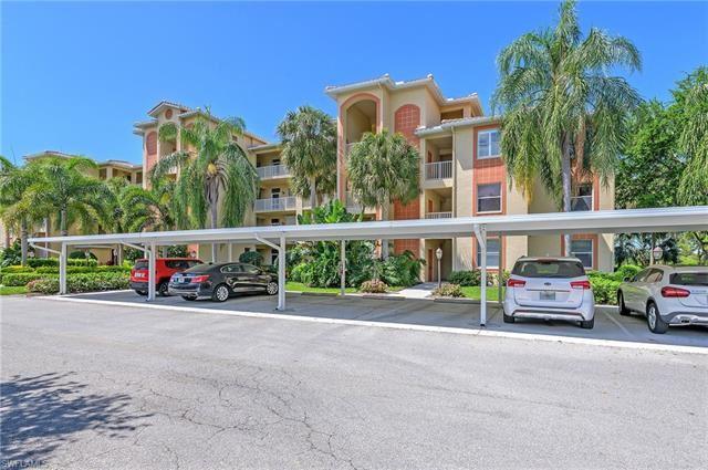 9400 Highland Woods BLVD #5207, Bonita Springs, FL 34135 - #: 221022619