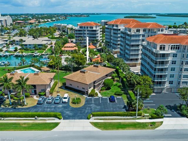 921 Panama CT #C3, Marco Island, FL 34145 - #: 221023621