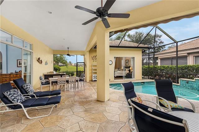 5282 Kensington High ST, Naples, FL 34105 - #: 221003623