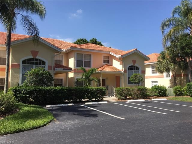 2460 Old Groves RD E-103, Naples, FL 34109 - #: 219078624