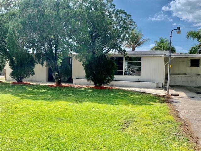 20318 Sherrill LN, Estero, FL 33928 - #: 220019627