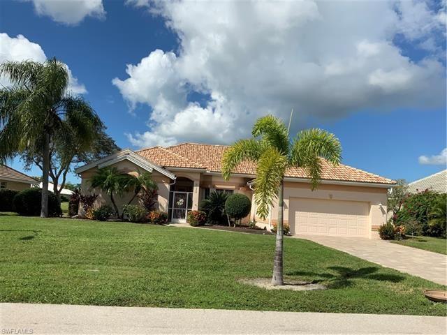 28368 Sombrero DR, Bonita Springs, FL 34135 - #: 221073627
