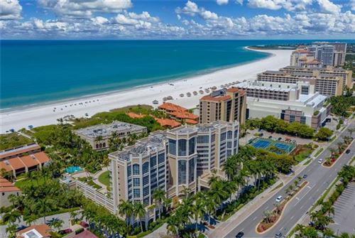 Photo of 480 S Collier BLVD #807, MARCO ISLAND, FL 34145 (MLS # 221023628)